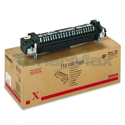 XEROX PHASER 7750 FUSER 110V